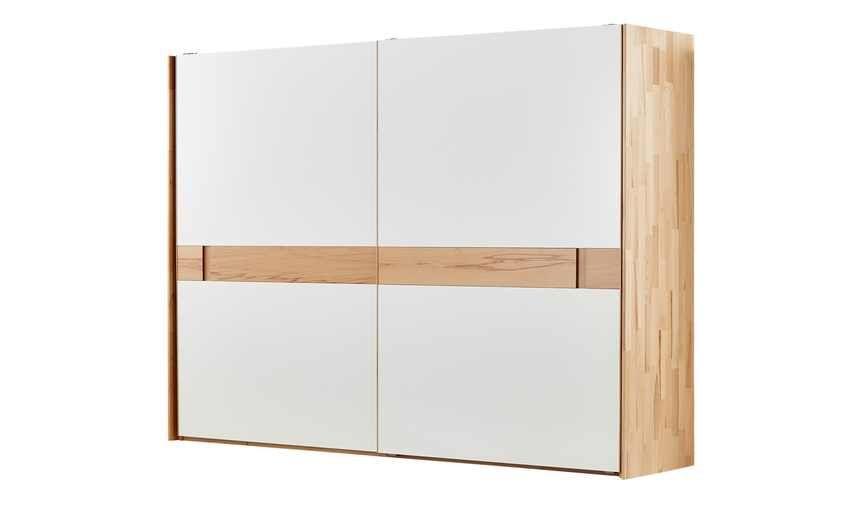 Schwebetürenschrank 20Up - möbel höffner schlafzimmer