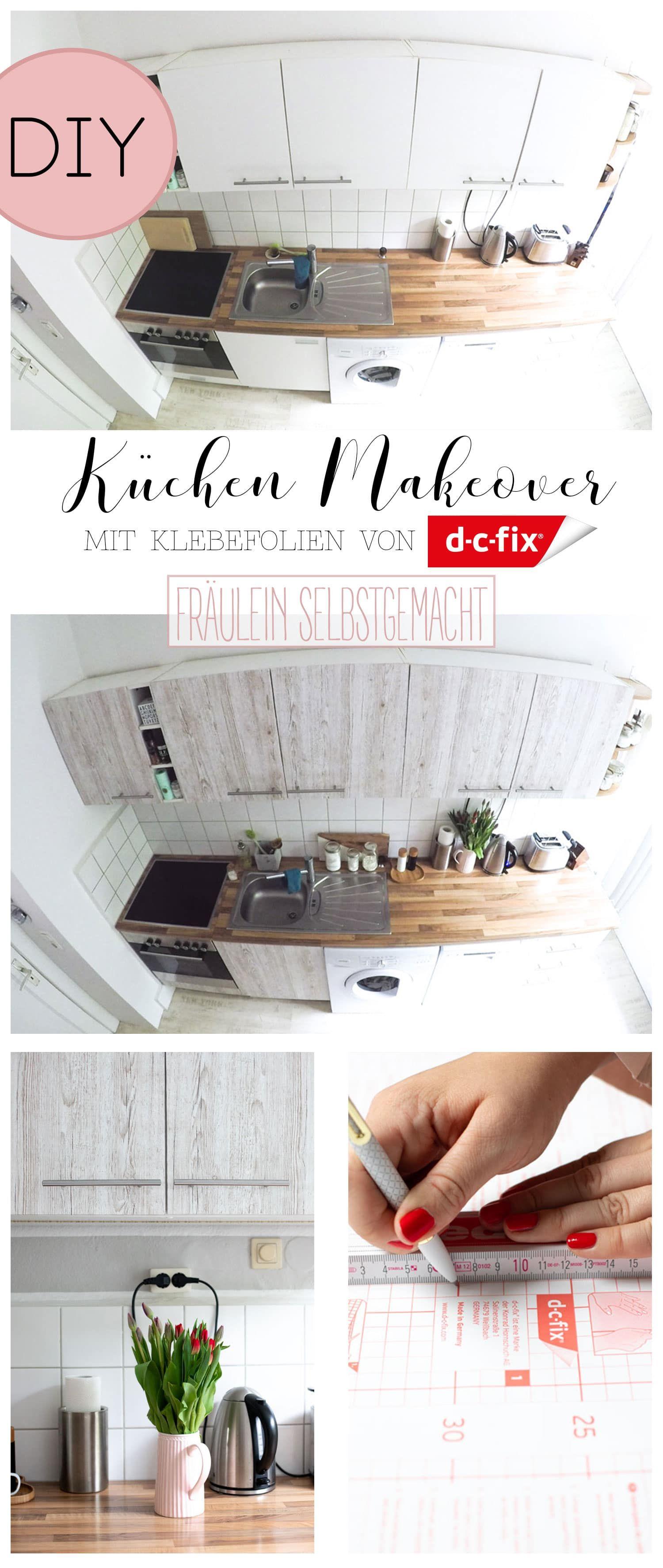 Kuchen Makeover Ikea Kuche Mit Klebefolien Umgestalten Kuche Klebefolie Klebefolie Ikea Kuchenideen