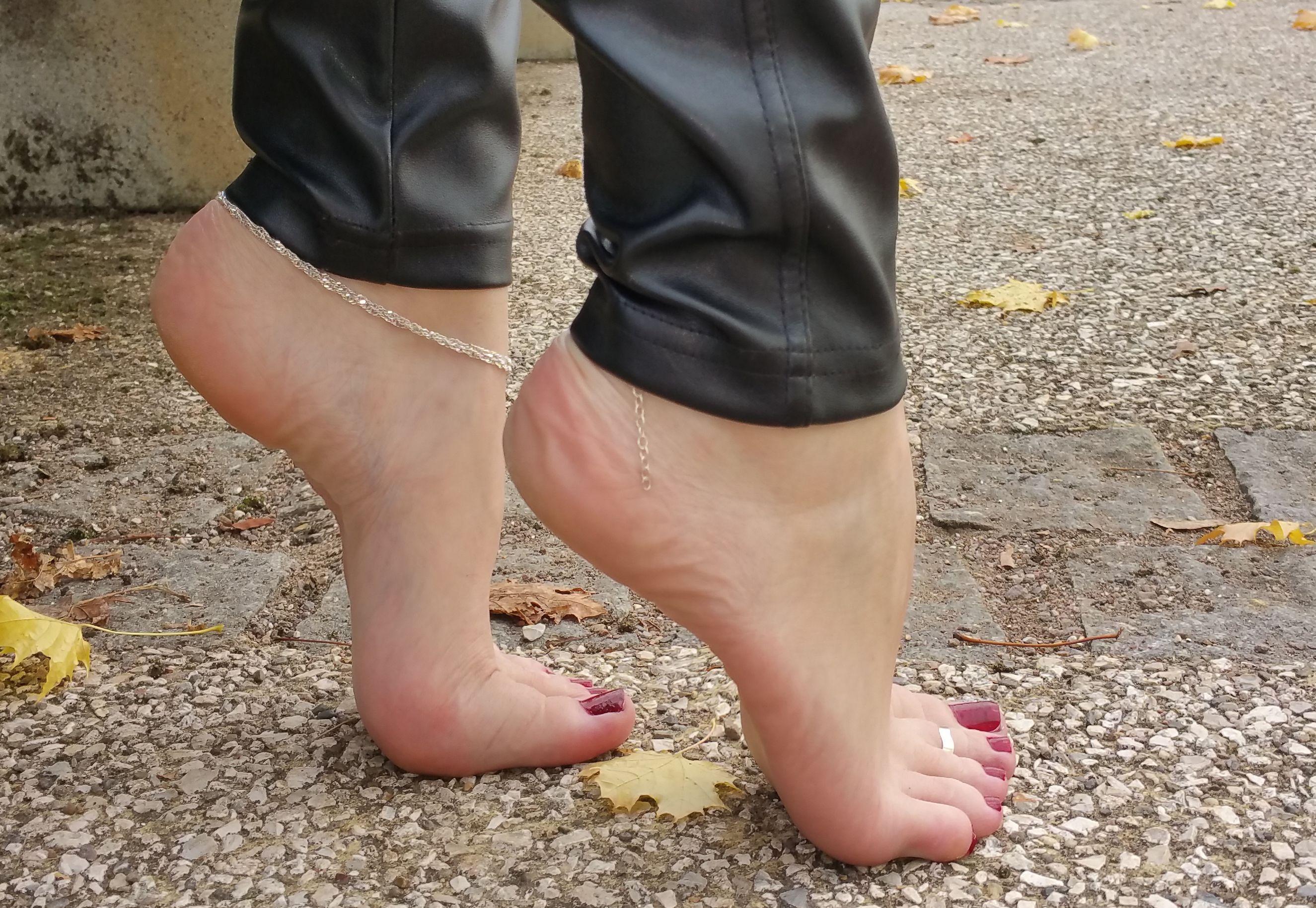 Giovanni Ribisi Naked pin on sexy feet