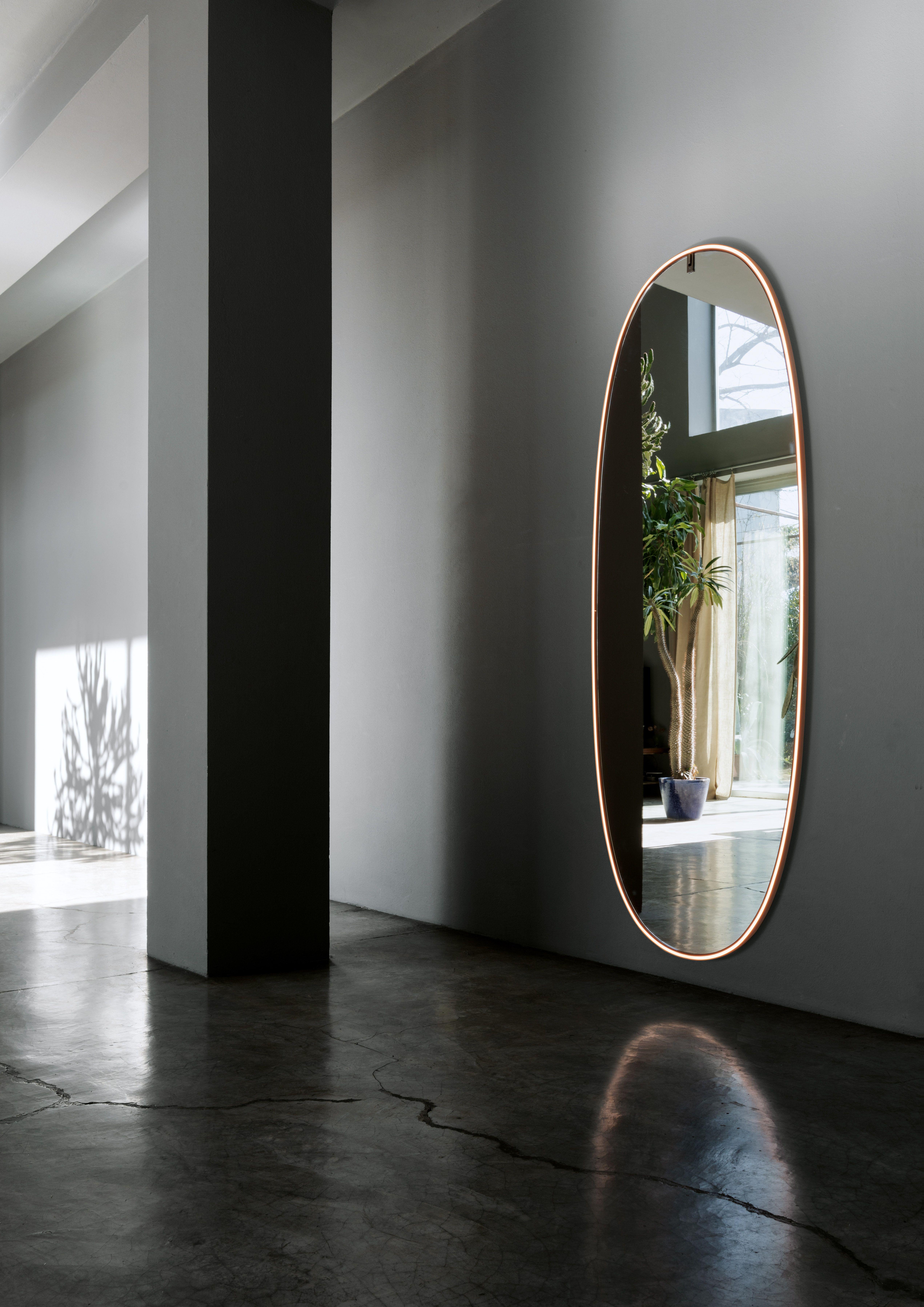 La Plus Belle Est Philippe Starck In 2019