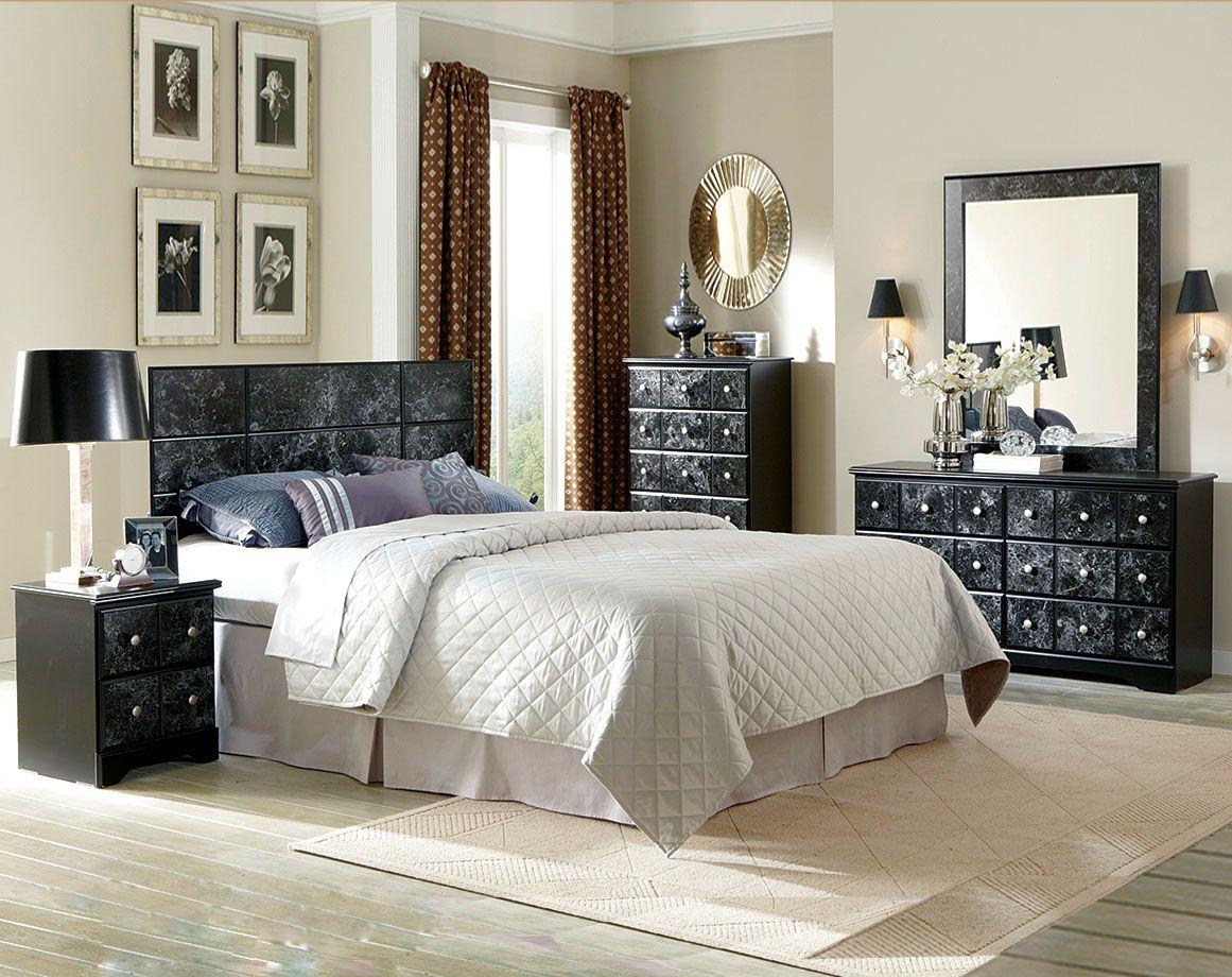 bedroom sets furniture queen