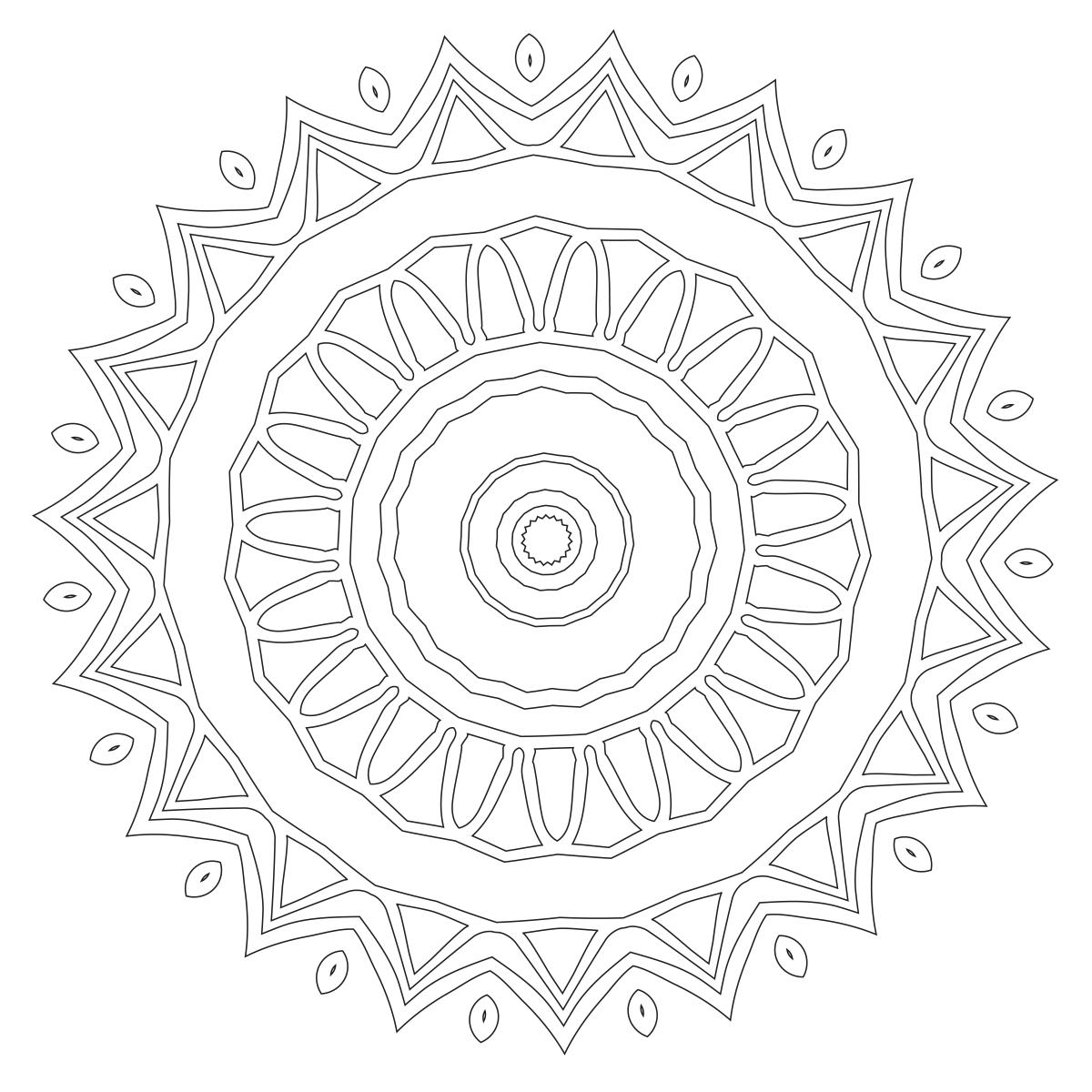 bf6910e756 ③2016 5D DIY Diamante Mosaico Religião Mandala Diamante Pintura · Mandala  Stencil Elo7 · Tela Decorativa Em Canvas Love Decor Mandala Red  Multicolorido ...