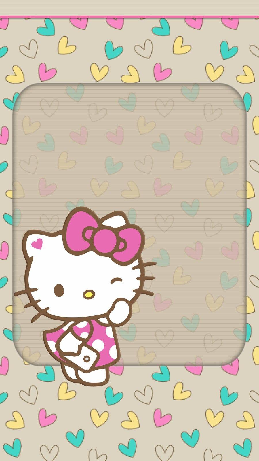 Great Wallpaper Hello Kitty Iphone 6 - 188a55cdb19e62cc506a3bf92ab0a8dc  Trends_852915.jpg