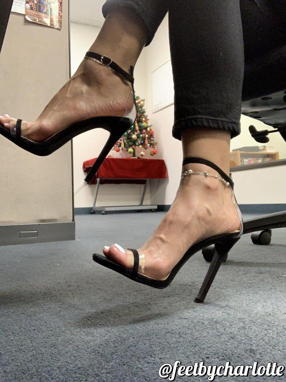 Heels, Womens high boots, High heels