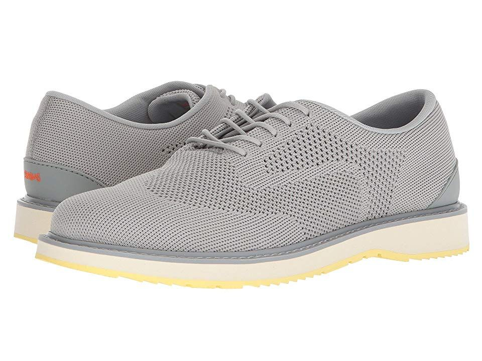 SWIMS Mens Barry Oxford Knit