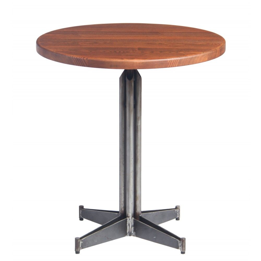 Deena Round Dining Table - Tables Commercial Furniture