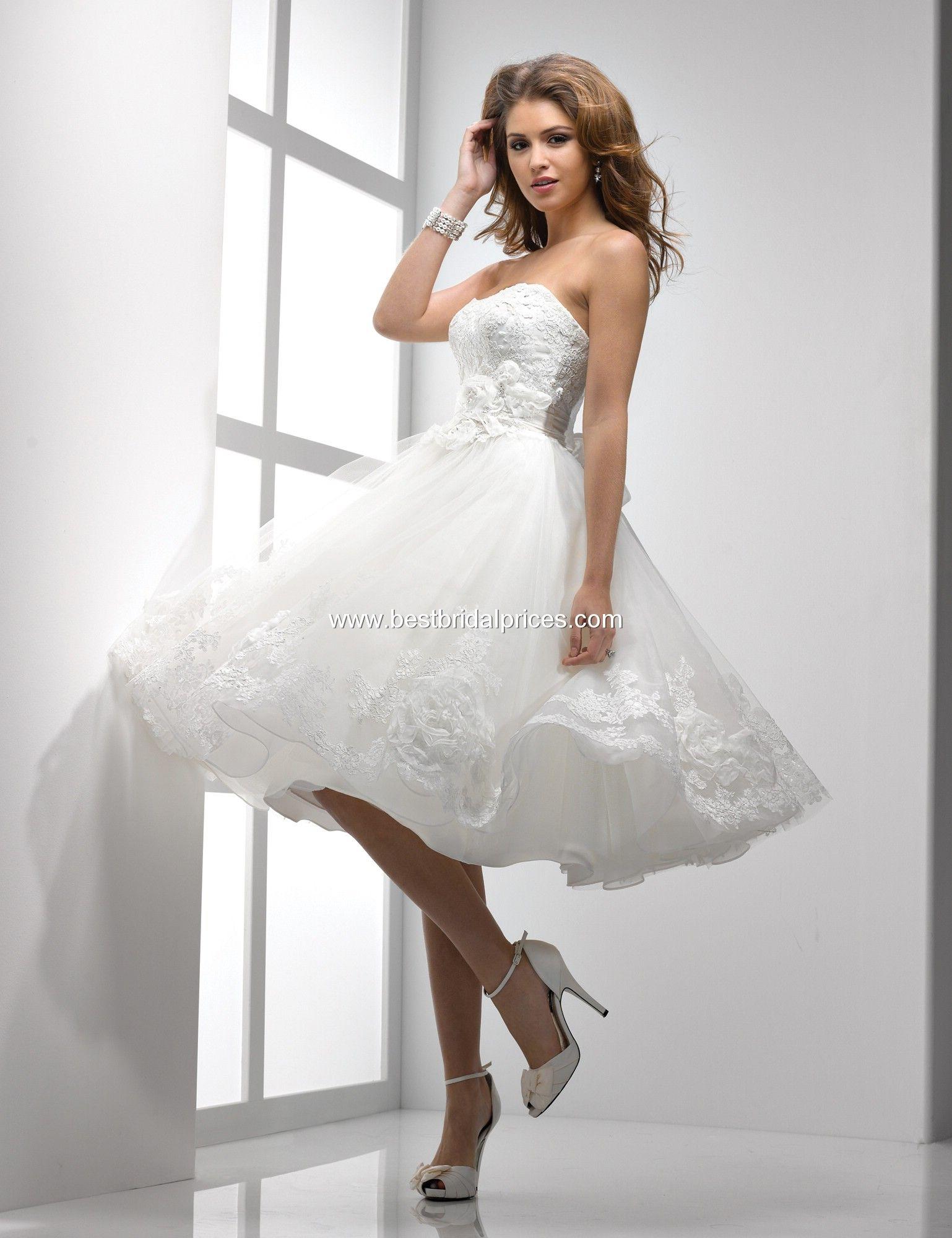 Wedding dresses for 2nd marriage  Sottero u Midgley Wedding Dress  Style Isabella Leigh ASM