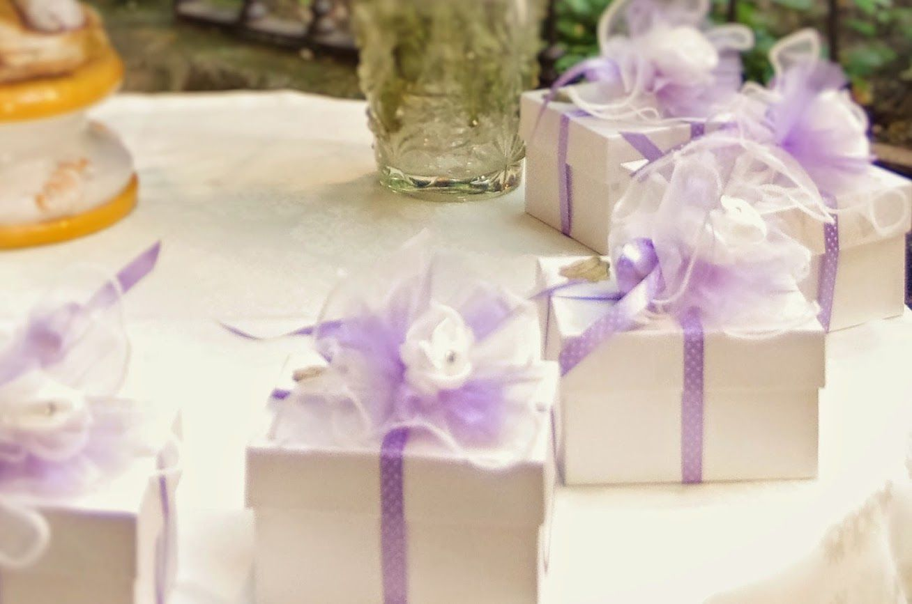 Wedding Favours Italian Bombonieres Wedding Ideas Pinterest