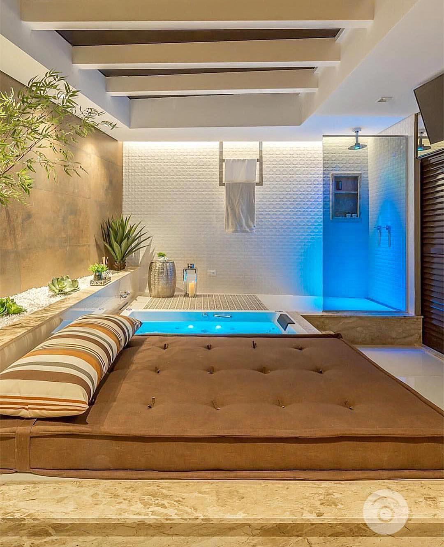 Luxury Bathroom Basin Cabinets Luxurybathroomsglamour Mit