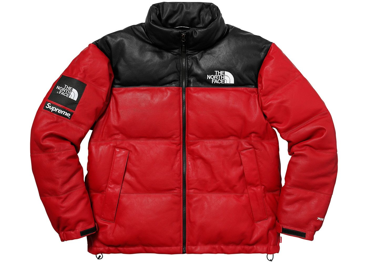1020e499e 39 Awesome north Face Puffer Jacket Smart Ideas - north face black ...
