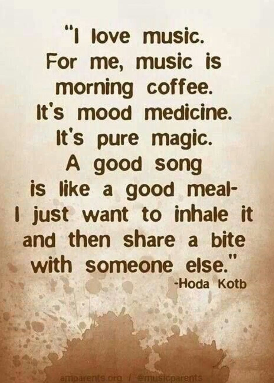Love Song Lyrics Quotes This Is So True But I Do Love A Good Cup Of Coffee   Ballet