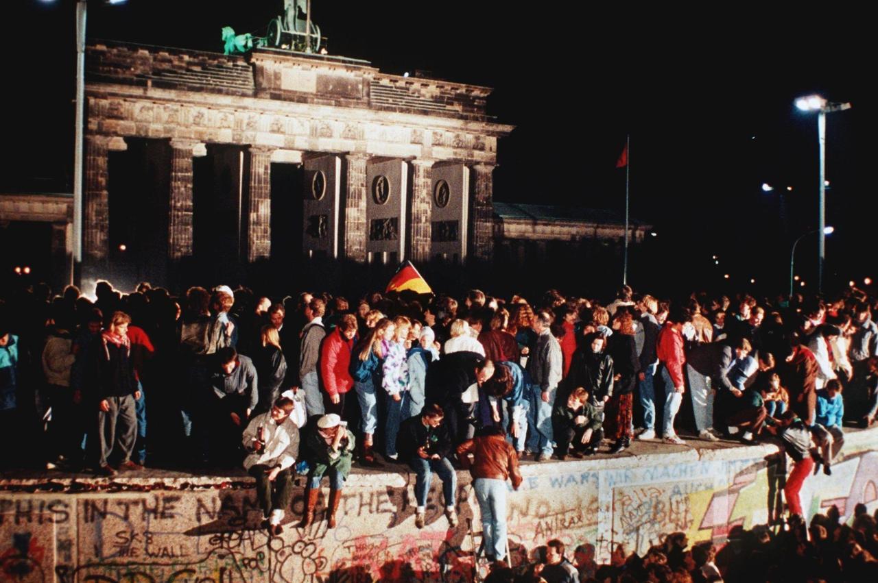 Deutscheeinheit History In 2020 Fall Der Berliner Mauer Deutsche Geschichte Zeitgeschichte