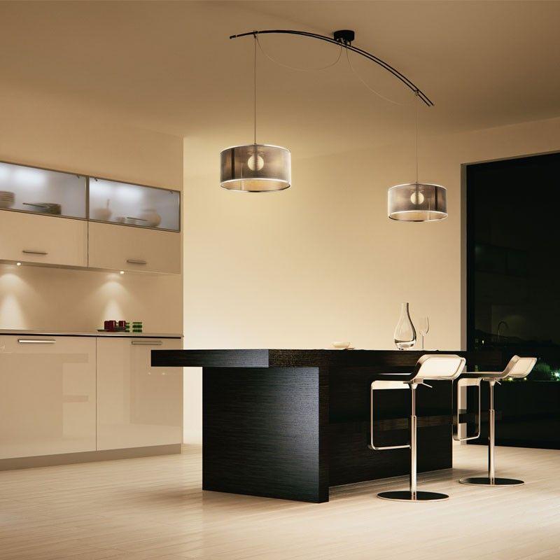Lumina, Moove, licht, verlichting, lamp, eetkamer, hanglamp ...