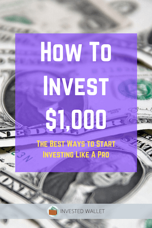 Best way to invest 1000 for retirement stock gumshoe long term investments include only equity securities corporation