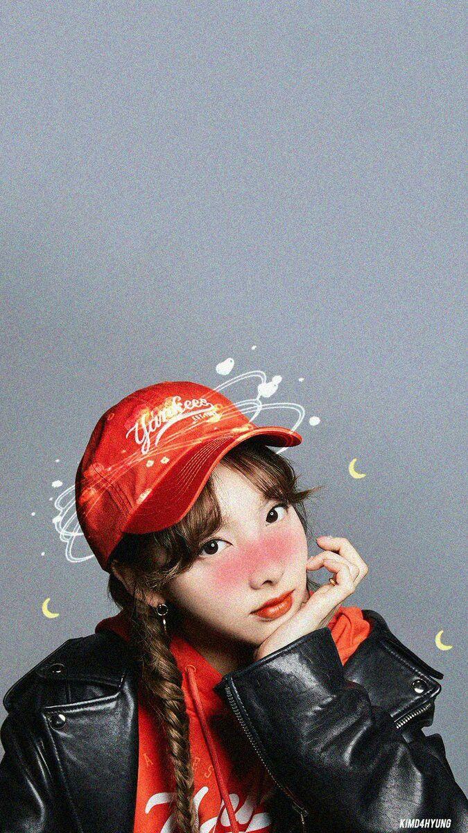 Twice Kpop Wallpaper Lockscreen Kpop Momo Tzuyu Sana Jungyeon