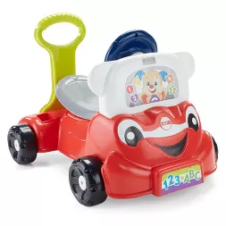Shop Target for Baby Toys you will love at great low prices. Free 2-day shipping...