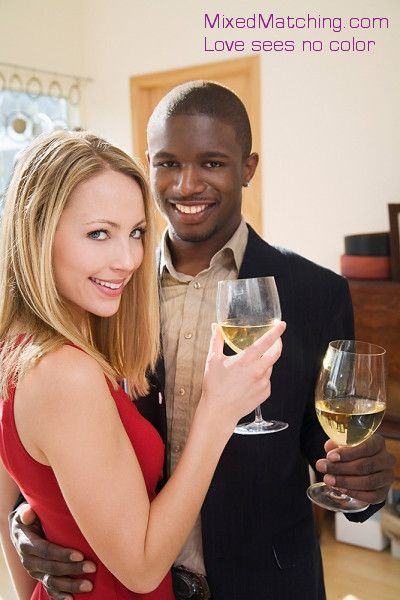 Your Man White Woman Site Black Dating faltering something that