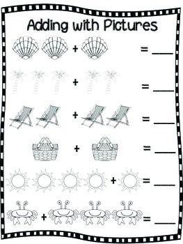 Pin on Math / Daily 5