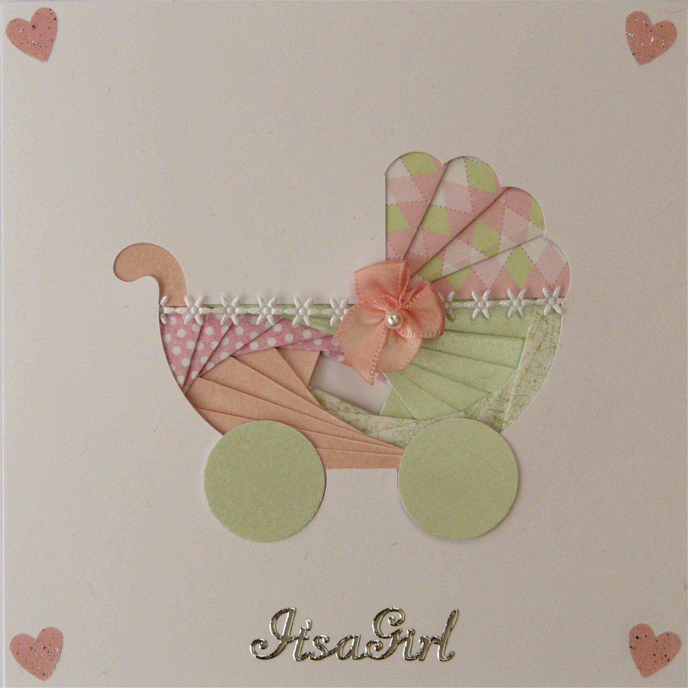 IF954 Baby Pram Iris Folding Kit, Available EXCLUSIVELY from www ...