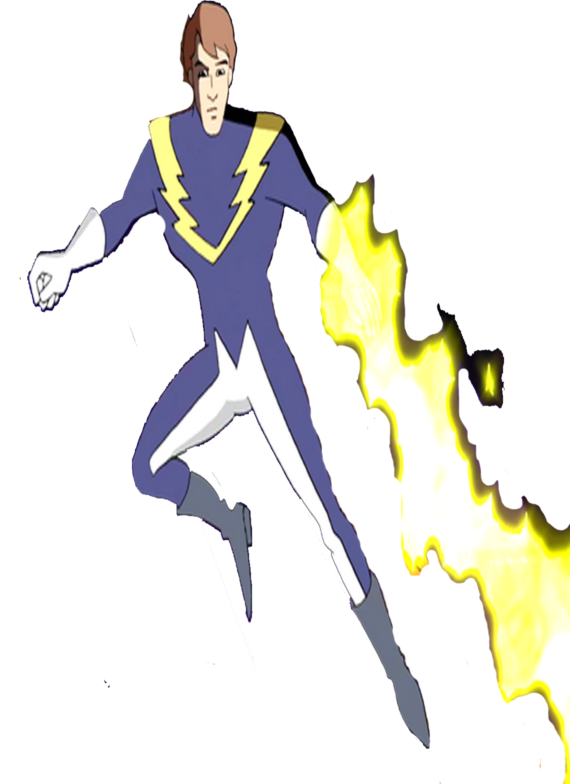 Pin by David McMillen on LoSH Art Dc comics, Superhero