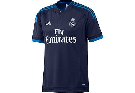 Real Madrid Jerseys Soccerpro Real Madrid Madrid Clothing Consignment Shops