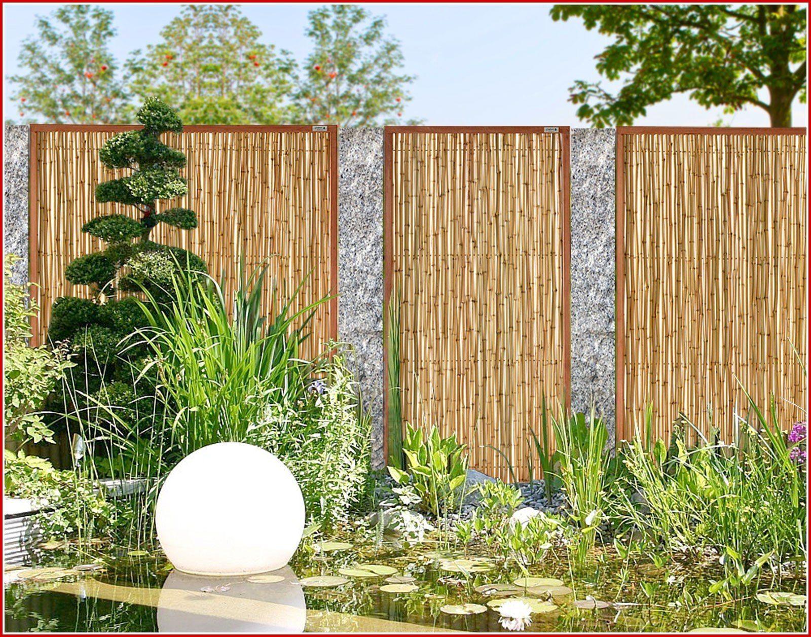 Sichtschutz Garten Gunstig Kaufen Alles Im Detail Von Zaun Kaufen