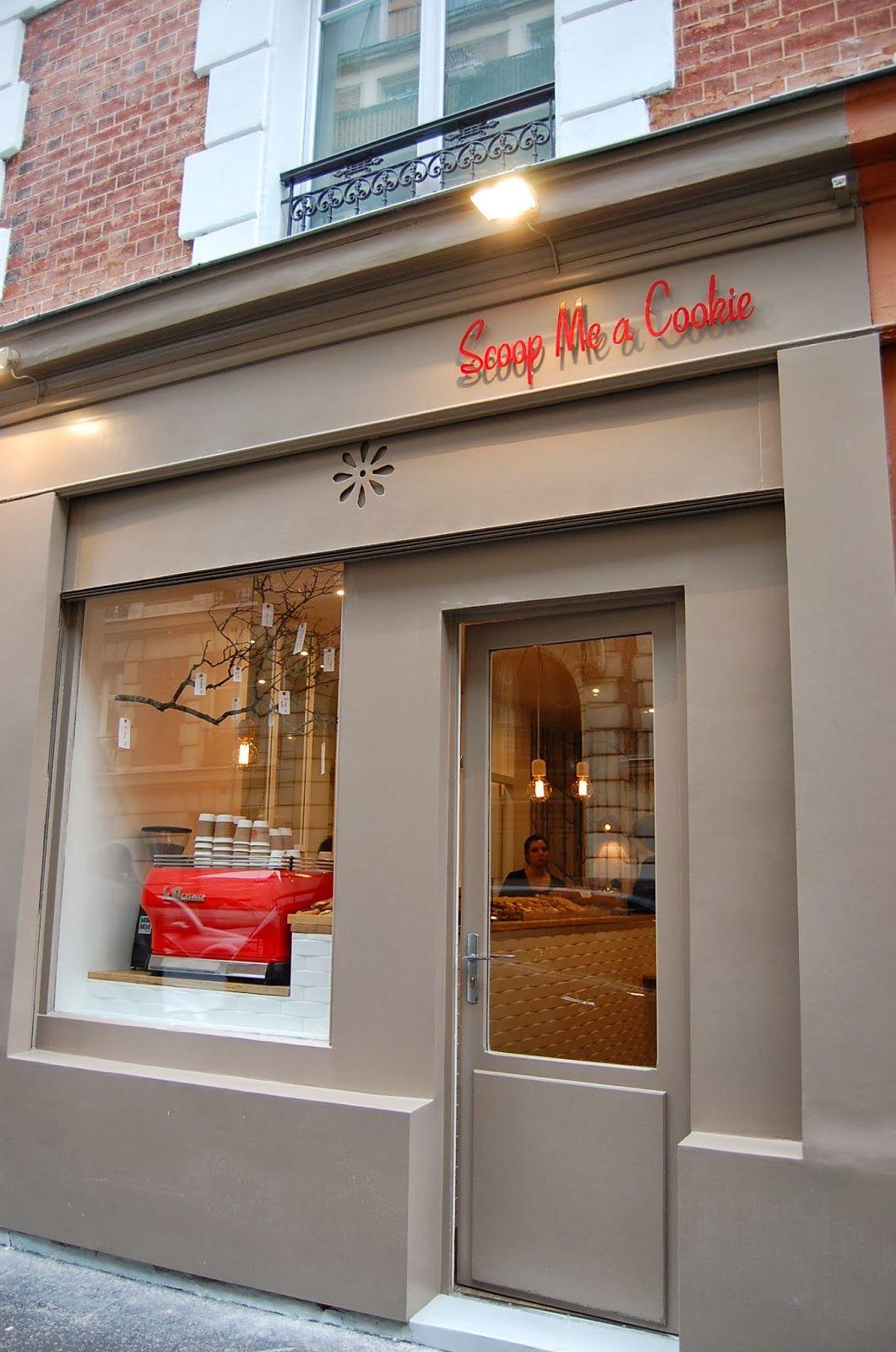 5 Rue Crespin Du Gast 75011 Paris