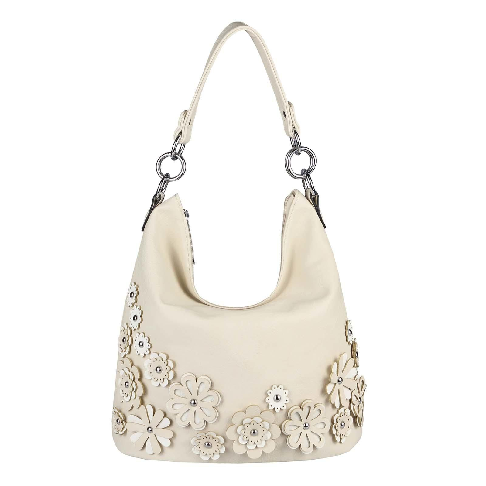 Best Hobo Umhängetasche Bag Tasche 12Damen Hand Xn0OP8wk