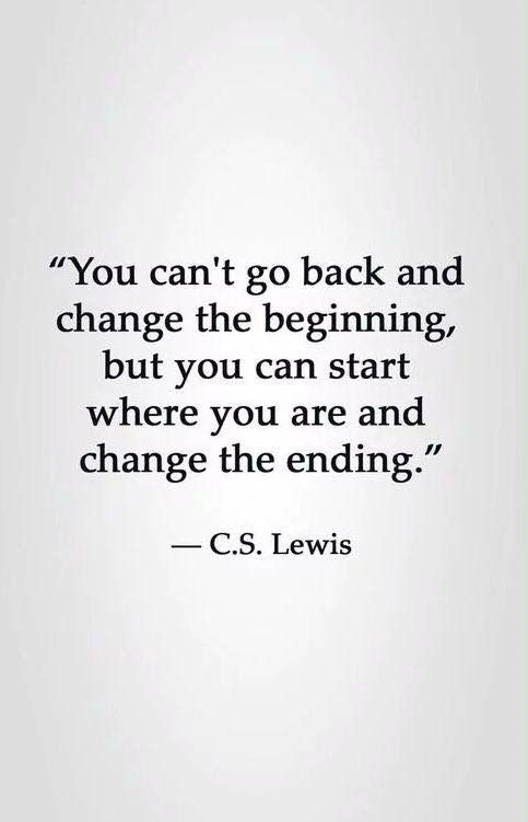 Positive Quotes About Change Amazing Pinbecky Baxa On Philosophies  Pinterest  Qoutes . 2017