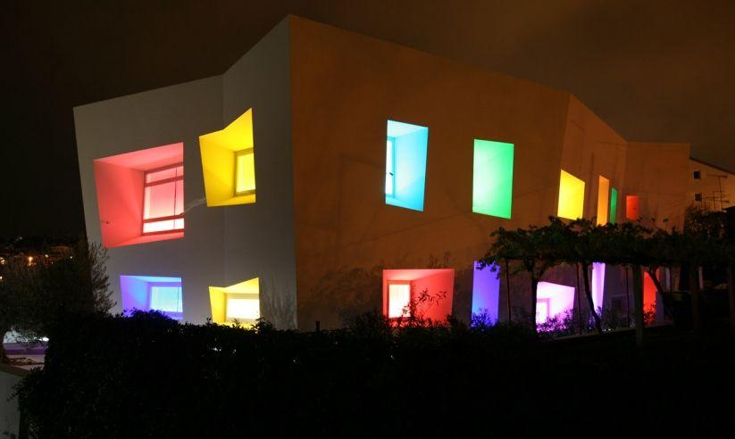 Dean Skira - House of Light