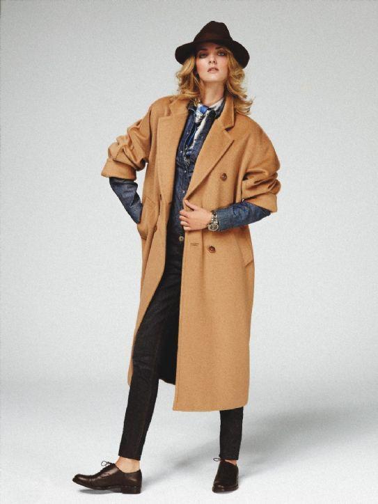 Top Max Mara cappotto cammello | camel coat cachemire | Pinterest  MQ89