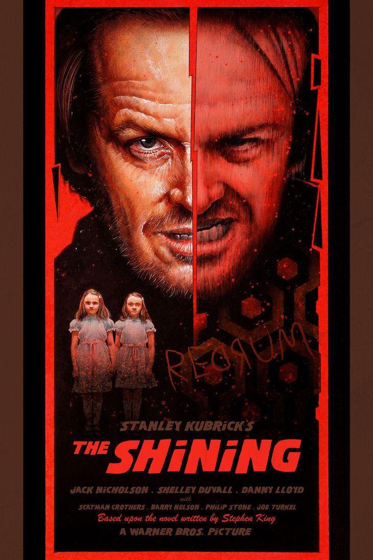Watch Horror Full Movie Online Free on Putlocker HD