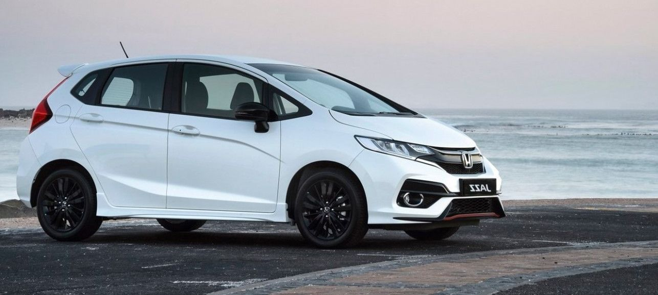 Five Important Life Lessons Honda Fit 2020 Release Date