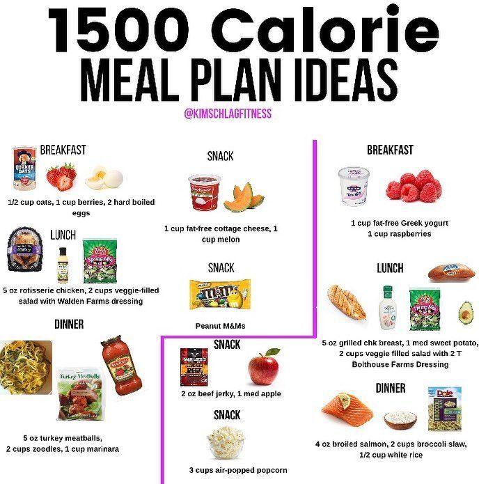 1200 1500 Calorie Diet Plan 1500 Calorie Meal Plan 1500 Calorie Diet 1500 Calorie Diet Plan