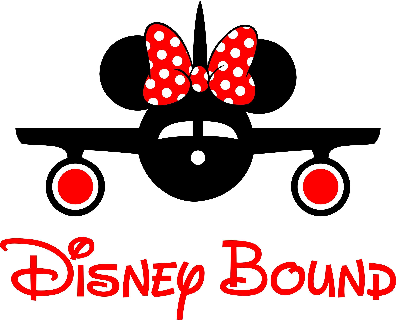 Disney Iron on Vinyl, Disney Iron on Shirts, Disney Decals ...