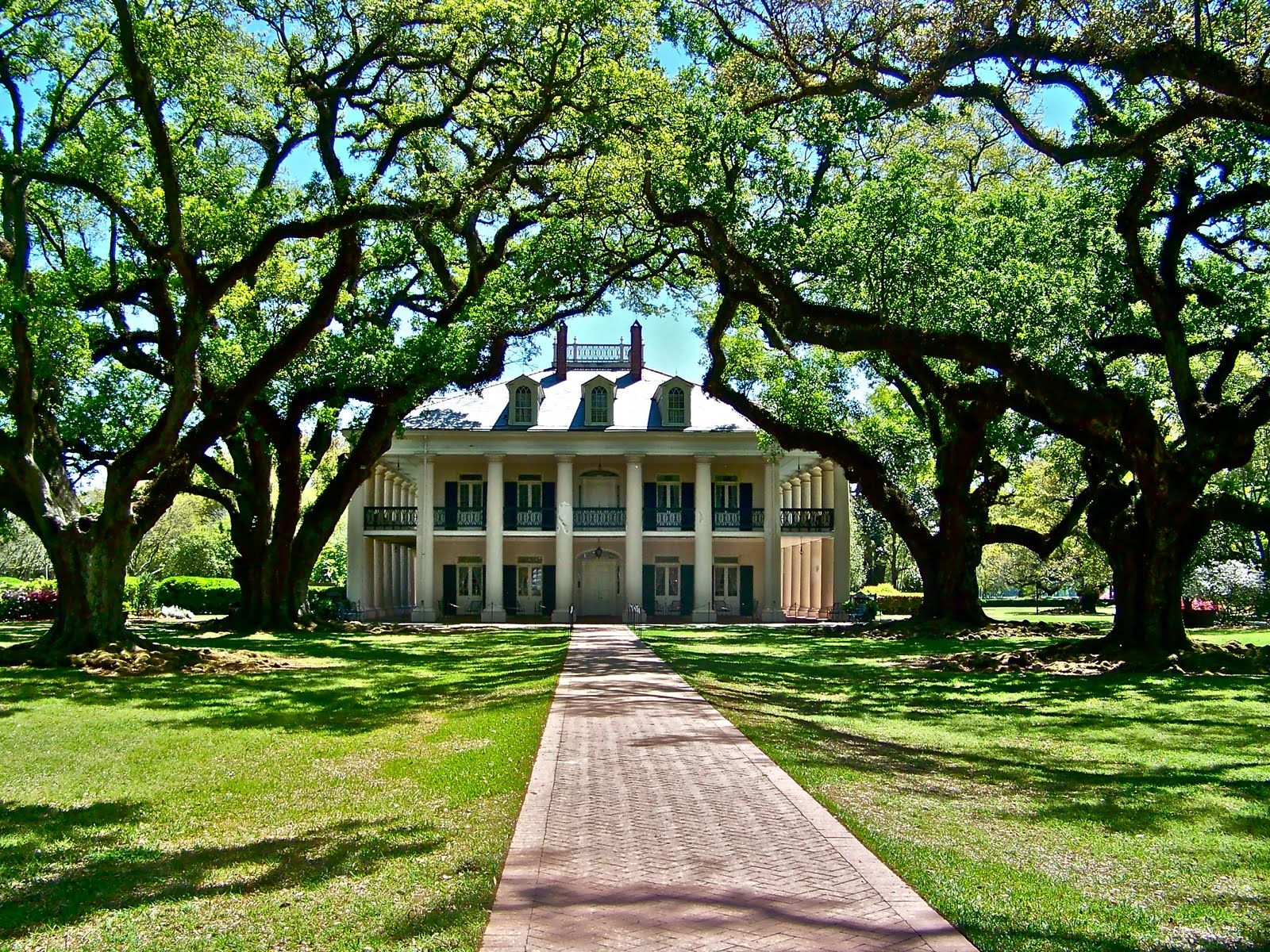 plantation homes | the south | pinterest | southern plantations