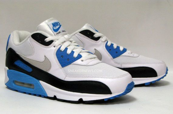 air max 90 retro cheap cbeced0af