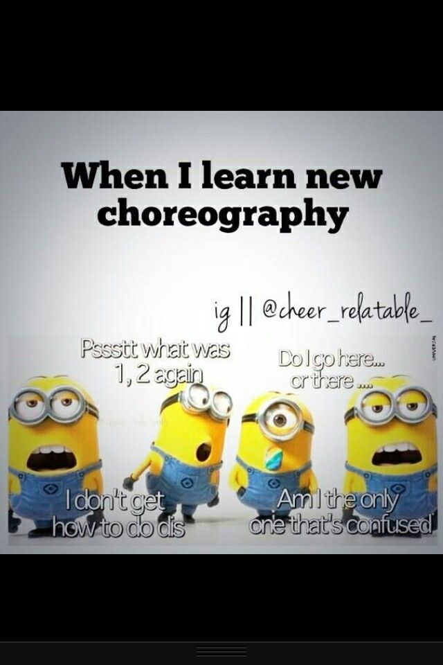 Choreo Funny cheer quotes, Cheerleading quotes, Cheer quotes
