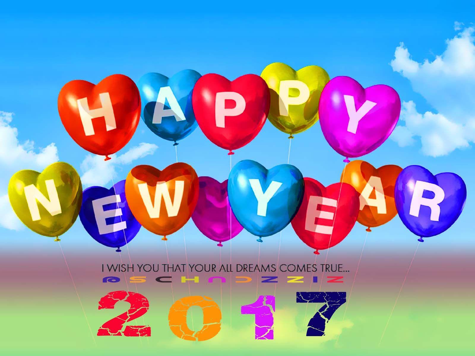 Pin di Kata2 SMS Ucapan Selamat Tahun Baru 2018