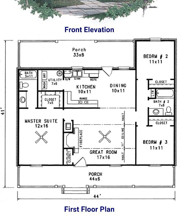 Country Farm House Mansion Plans And Designs on country garage design plans, country home design plans, country cottage design plans, old country farm home plans, modern farm house plans, country home floor plans,