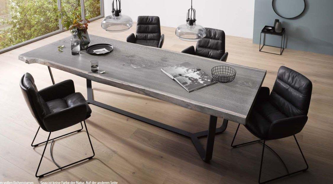 Fehlerseite Designermobel Raum Form Tisch Design Raum
