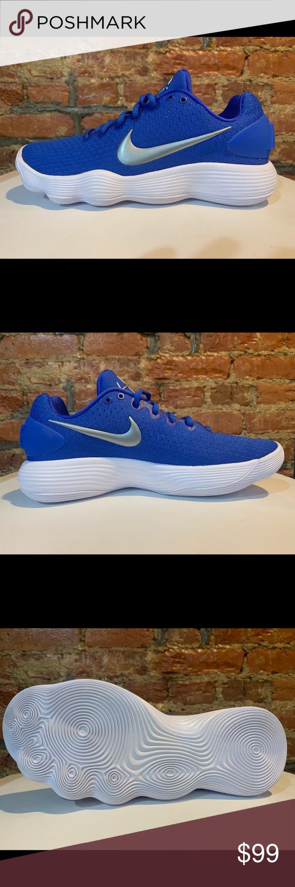04e5608a8f35 NEW Nike Hyperdunk Low TB Basketball Shoes Brand new pair of Men s Nike  Hyperdunk Low TB