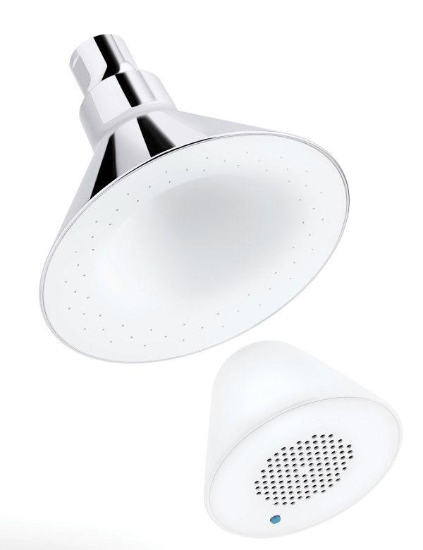 5 Innovative Bathroom Technologies