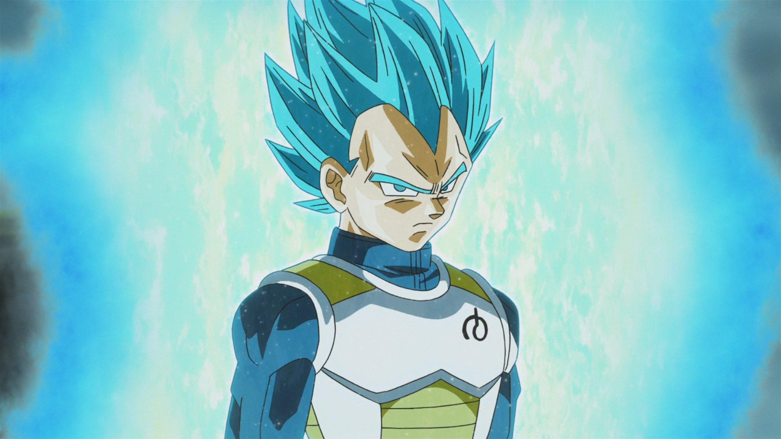 dragon ball super vegeta wallpaper high quality resolution