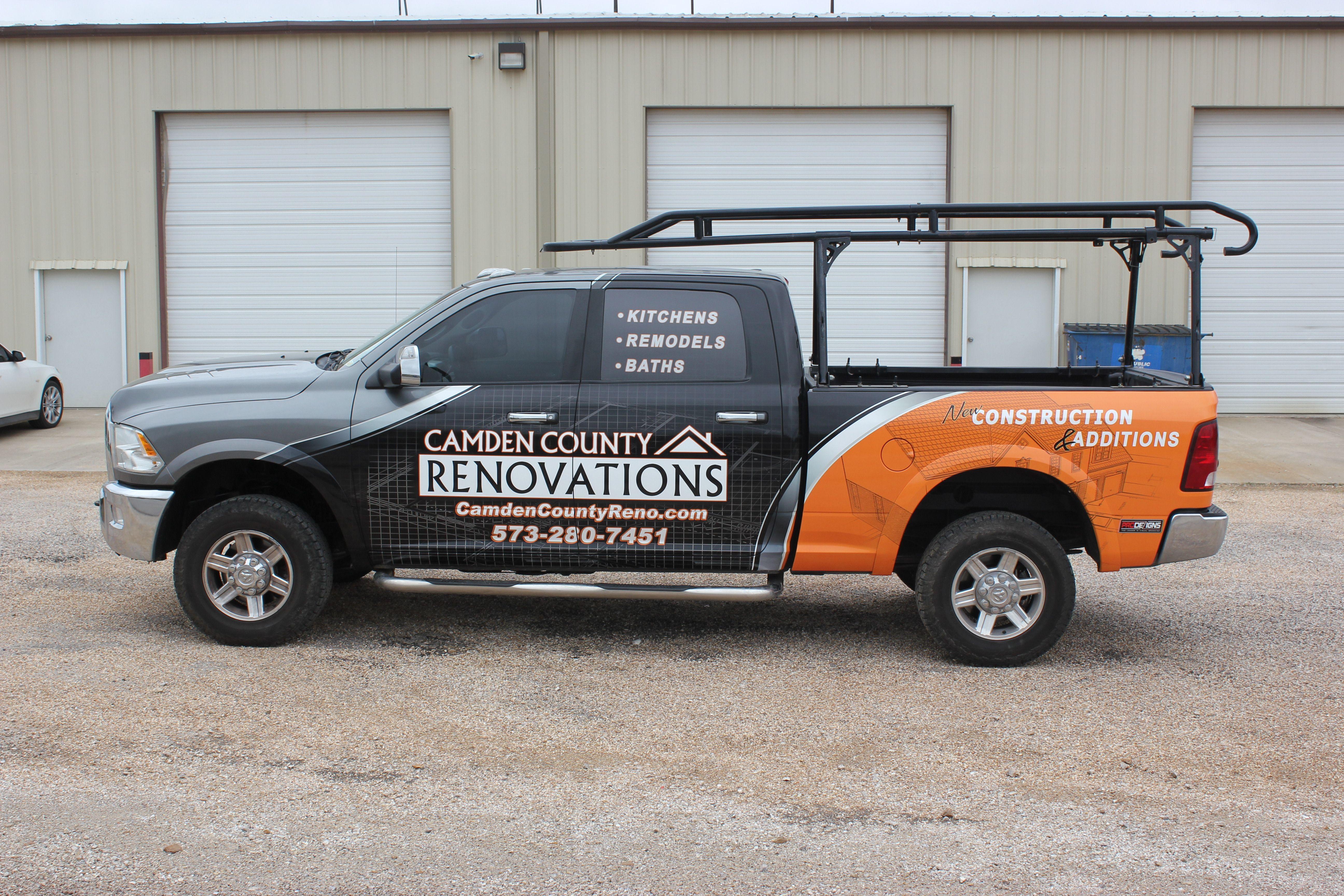 Vehicle Wraps From Prodezigns Www Prodezigns Com Truck Wraps Graphics Car Wrap Car Wrap Design