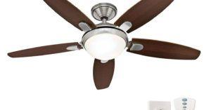 Hunter ceiling fan light remote control troubleshooting http hunter ceiling fan light remote control troubleshooting aloadofball Gallery