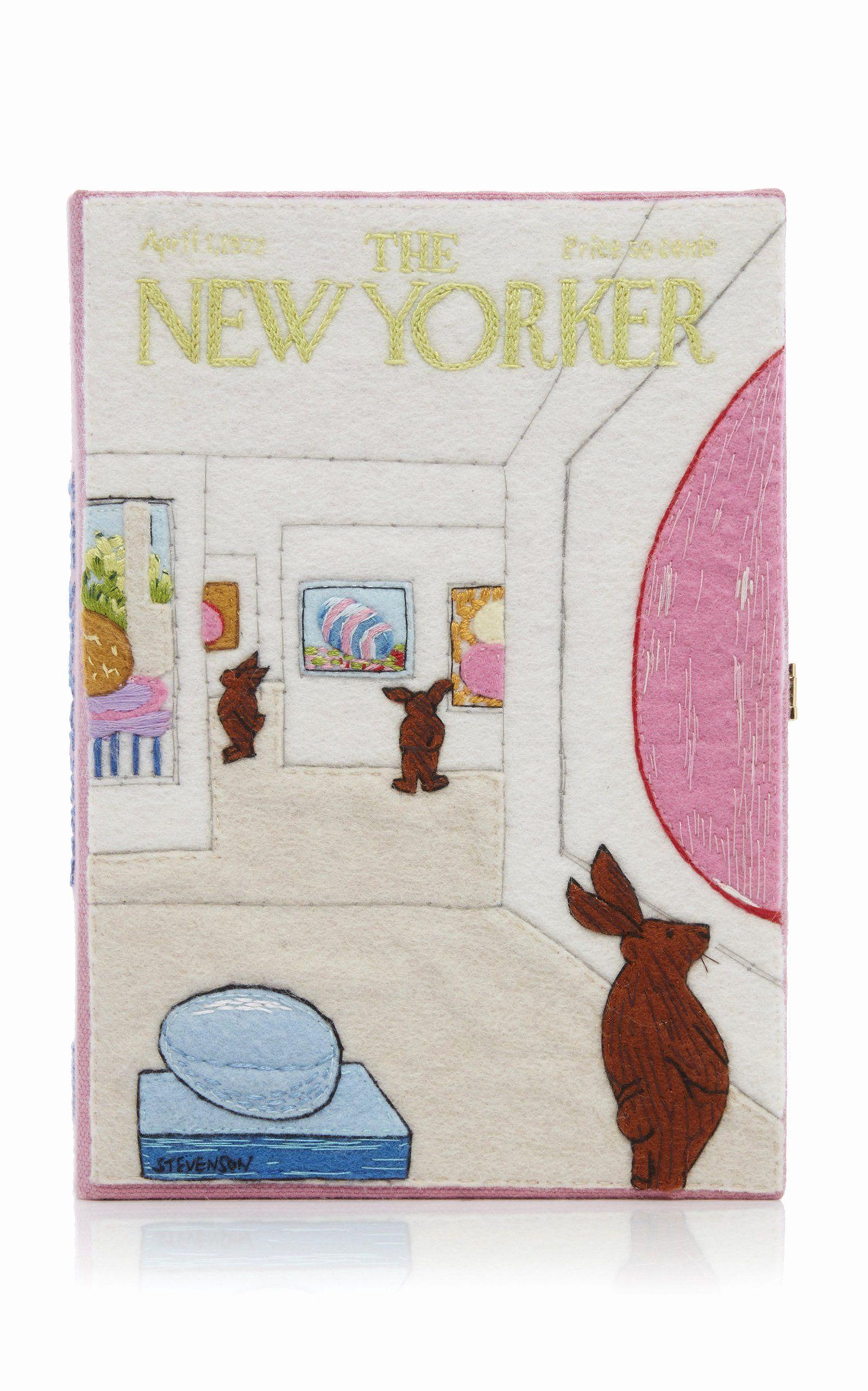 Animal Kingdom Drawing Book In