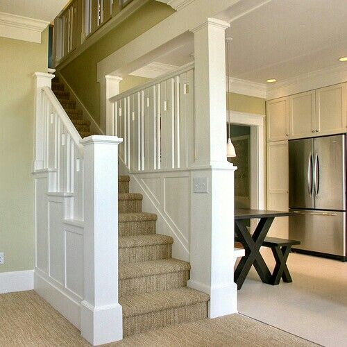 Best Covered Stairs Second Story Addition 400 x 300