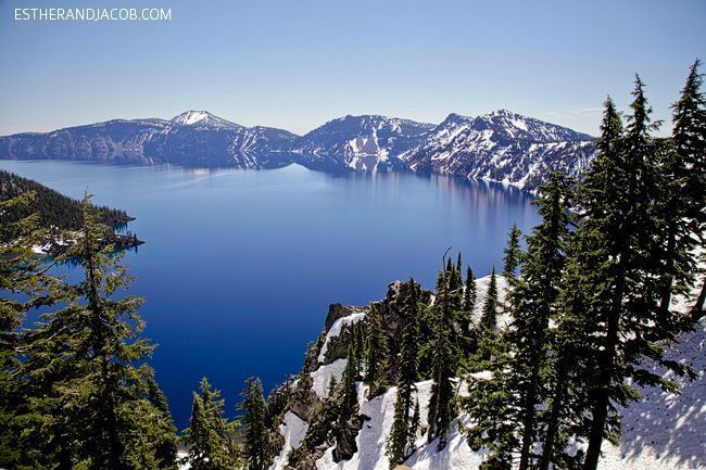 The Ultimate Guide to Crater Lake National Park Oregon #craterlakeoregon Crater Lake National Park Oregon #craterlakenationalpark The Ultimate Guide to Crater Lake National Park Oregon #craterlakeoregon Crater Lake National Park Oregon #craterlakenationalpark The Ultimate Guide to Crater Lake National Park Oregon #craterlakeoregon Crater Lake National Park Oregon #craterlakenationalpark The Ultimate Guide to Crater Lake National Park Oregon #craterlakeoregon Crater Lake National Park Oregon #craterlakeoregon
