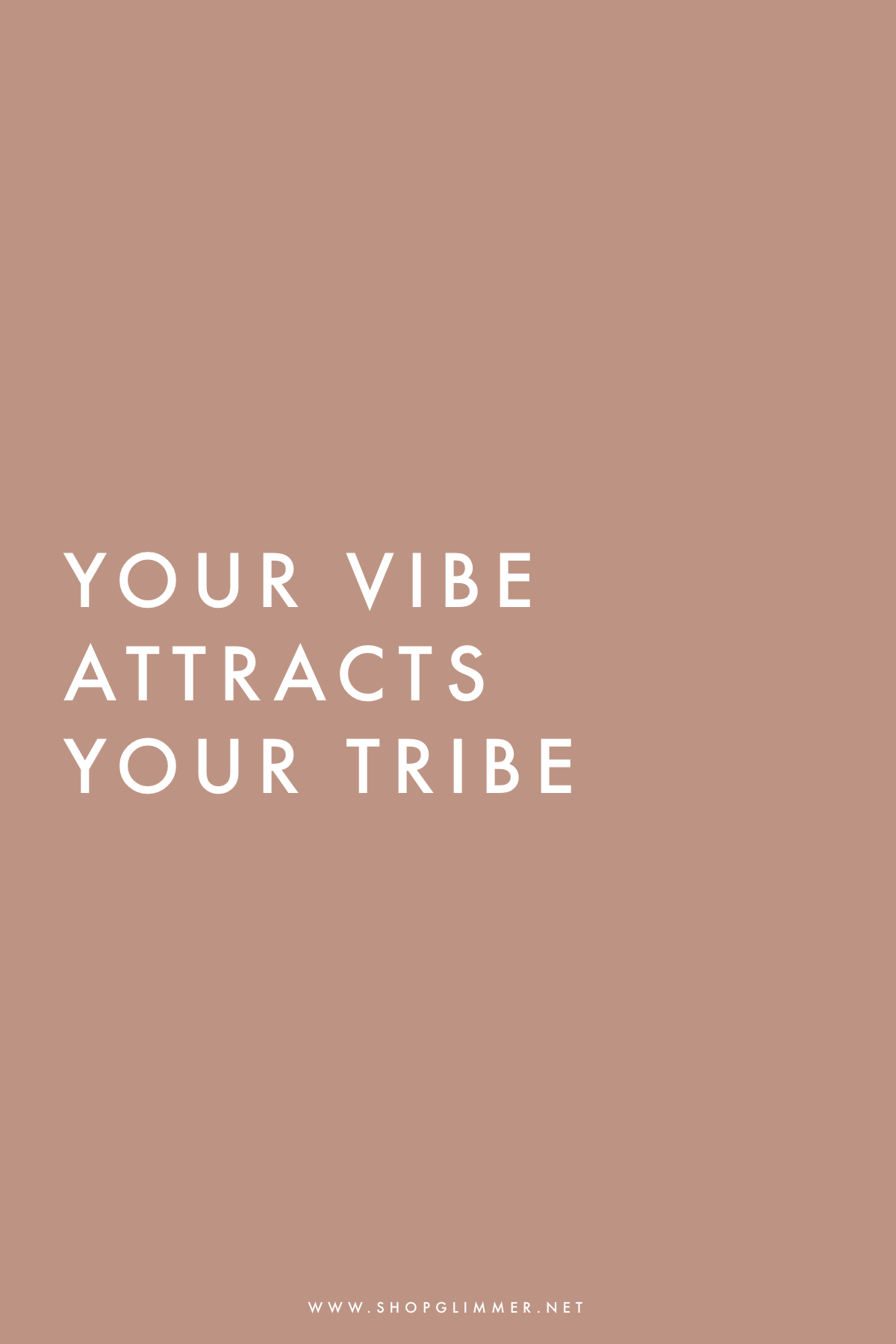 Positivity and good karma  Good person quotes, Happy people
